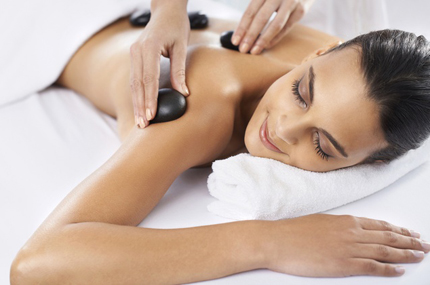 se porrfilm hot stone massage stockholm